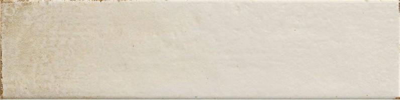 Керамогранит настенный R06J Eden Cotone 7x28 Ragno
