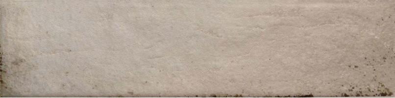 Керамогранит настенный R06L Eden Fango 7x28 Ragno