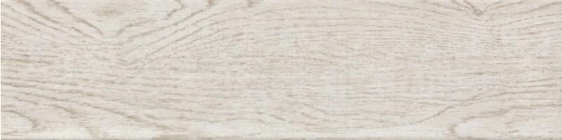 Керамогранит Eko Bianco R1WD 12.5x50 Ragno