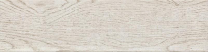 Керамогранит Eko Esterno Bianco R1WV 12.5x50 Ragno