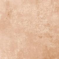 Керамогранит напольный R54W Epoca Rosa 30х30 Ragno