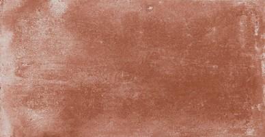 Керамогранит напольный R557 Epoca Rosso 15х30 Ragno