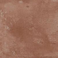 Керамогранит напольный R55D Epoca Rosso 15x15 Ragno