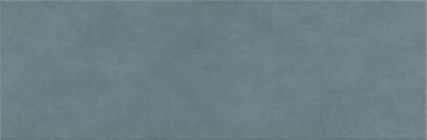 Плитка настенная R02Y Flex Cielo 25x76 Ragno