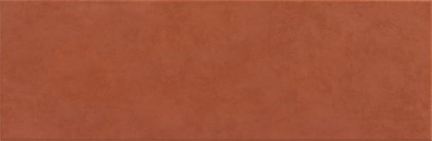 Плитка настенная R036 Flex Zafferano 25x76 Ragno
