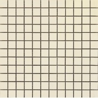 Мозаика настенная R4VA Frame Mosaico Cream 30х30 Ragno