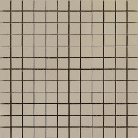 Мозаика настенная R4ZC Frame Mosaico Khaki 30х30 Ragno