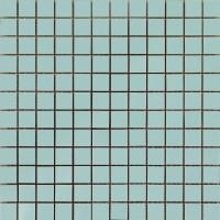 Мозаика настенная R4ZF Frame Mosaico Aqua 30х30 Ragno