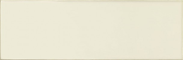 Плитка настенная R4YA Frame Cream 25x76 Ragno