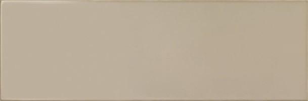 Плитка настенная R4YC Frame Khaki 25x76 Ragno