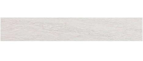 Керамогранит напольный R2KF Harmony Bianco 15x90 Ragno