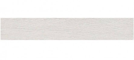 Керамогранит напольный R2XJ Harmony Outdoor Bianco 15x90 Ragno