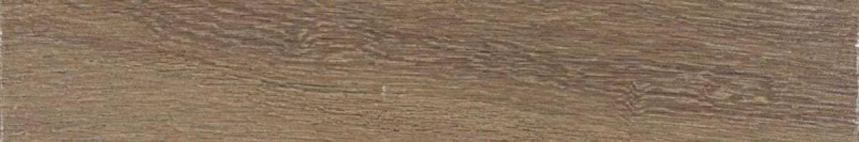 Керамогранит напольный R2XN Harmony Outdoor Marrone 15x90 Ragno