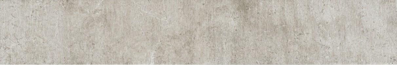 Керамогранит напольный R49X Milestone Grigio 15x90 Ragno