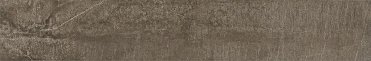Керамогранит напольный R49Y Milestone Tabaco 15x90 Ragno