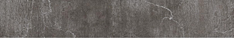 Керамогранит напольный R49Z Milestone Antracite 15x90 Ragno