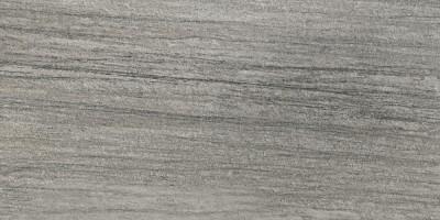 Керамогранит напольный R04E Realstone quarzite Grigio rett. 60x120 Ragno