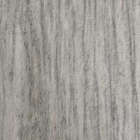 Керамогранит напольный R04L Realstone quarzite Grigio rett. 60x60 Ragno