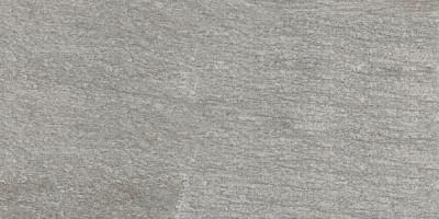 Керамогранит напольный R07G Realstone quarzite XT20 Grigio 50x100 Ragno