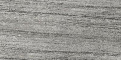 Керамогранит напольный R07J Realstone quarzite Grigio rett. 30x60 Ragno