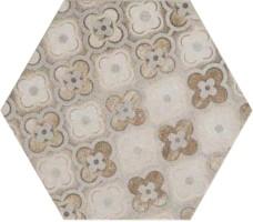 Декор R4DV Rewind Decoro Cementine 21x18,2 Ragno