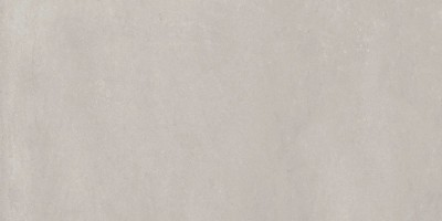 Керамогранит напольный R4CF Rewind Vanilla rett 30x60 Ragno