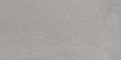 Керамогранит напольный R4CG Rewind Polvere rett 30x60 Ragno