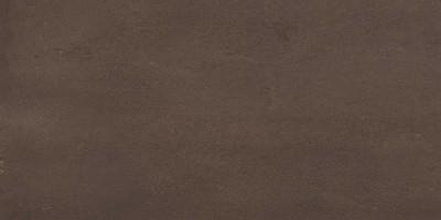 Керамогранит напольный R4CJ Rewind Tabacco rett 30x60 Ragno