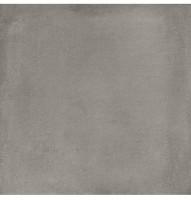 Керамогранит Ragno Rewind Argilla PC светло-коричневый 30х40