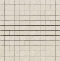 Мозаика настенная R4YU Rewind Mosaico Corda 30x30 Ragno