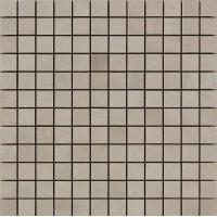 Мозаика настенная R4YV Rewind Mosaico Argilla 30x30 Ragno