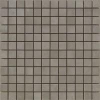 Мозаика настенная R4YW Rewind Mosaico Peltro 30x30 Ragno
