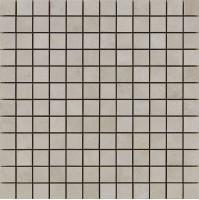 Мозаика настенная R4YY Rewind Mosaico Polvere 30x30 Ragno