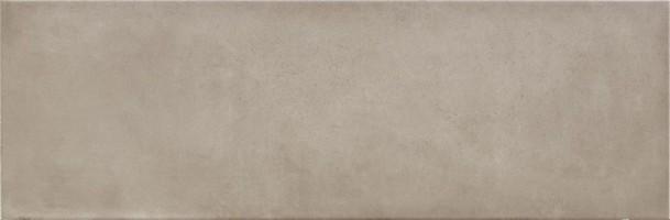 Плитка настенная R4WT Rewind Argilla 25x76 Ragno