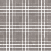 Мозаика настенная R05H Terracruda Mosaico Piombo 40x40 Ragno