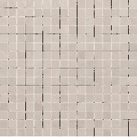 Мозаика настенная R05J Terracruda Mosaico Calce 40x40 Ragno