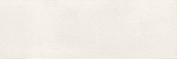 Плитка настенная R5MW Terracruda Luce Rett. 40x120 Ragno