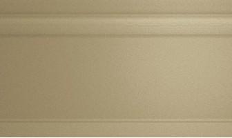 Бордюр Wallpaper Alzata DCVB 15x25 Ragno