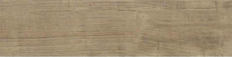 Керамогранит Woodstyle Acero R35W 30x120 Ragno