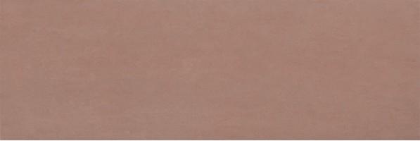 Плитка Ragno Concept Ruggine rett. 32.5x97.7 настенная R35S