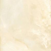 Керамогранит напольный 739814 Alabastri Di Rex Miele Lap Ret 80x80 Rex Ceramiche