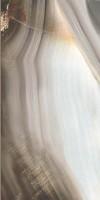 Керамогранит напольный 751435 Alabastri Di Rex Bamboo Glossy 6mm 60x120 Rex Ceramiche