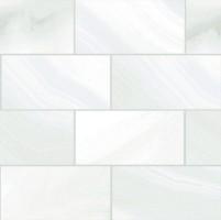 Мозаика 747785 Alabastri Di Rex Madreperla 6mm Muretto 7.5x15 Rex Ceramiche