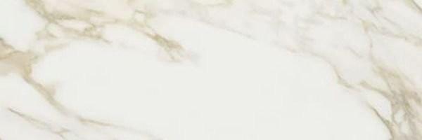 Керамогранит 761677 Etoile De Rex Creme Mat Ret 60x120 Rex Ceramiche
