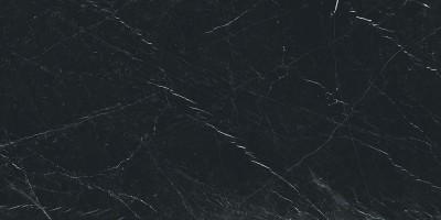 Керамогранит напольный 750885 I Classici Di Rex Marquinia Glossy Ret 6mm 120x240 Rex Ceramiche