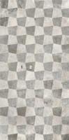 Плитка Magnum Decori (Rex Ceramiche)