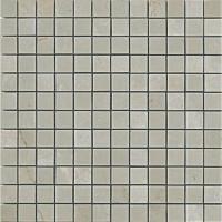 Мозаика 1063482 Magistra MOS 2.2x2.2 FIOR DI BOSCO Lux 30x30 Serenissima Cir