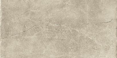 Плинтус 1063612 Magistra BATT CORINTHIAN Lux 6.5x60 Serenissima Cir