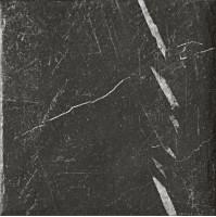 Керамогранит 1063354 Magistra MARQUINIA 20x20 Serenissima Cir