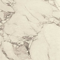 Керамогранит 1063360 Magistra PAONAZZETTO Lux/RET 60x60 Serenissima Cir